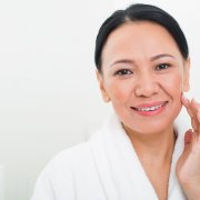 A Guide to the Anti-aging Process for Your Skin in Your 40's and Above | Shinagawa Aesthetics Blog