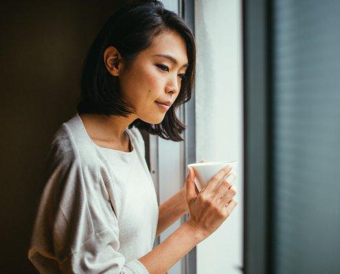 Advantages of Matcha to Your Skin | Shinagawa Aesthetics Blog