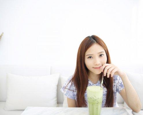 Benefits of Drinking Matcha to Your Skin | Shinagawa Aesthetics Blog