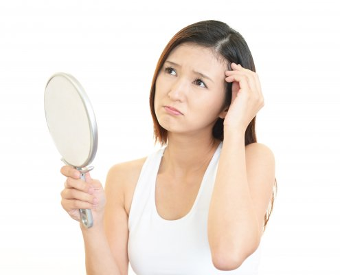 Enrich your hair and skin with Platelet-Rich Plasma 2 | Shinagawa Aesthetics Blog