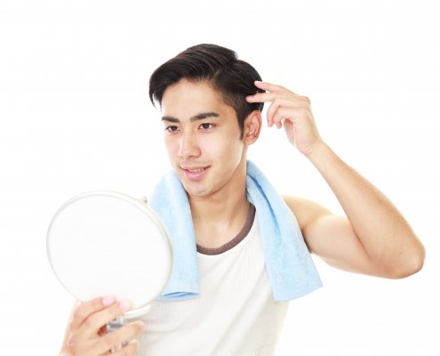 Enrich your hair and skin with Platelet-Rich Plasma 3 | Shinagawa Aesthetics Blog
