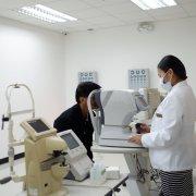 How Shinagawa Saved Luis Nuguid Vision With Cataract Surgery | Shinagawa Feature Story