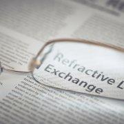Knowing RLE and its Benefits | Shinagawa Blog