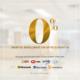 Partner Banks Perks | Shinagawa Promos & Offers