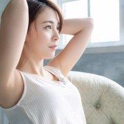 Say Goodbye to Your Stubborn Hair | Shinagawa Aesthetics Blog