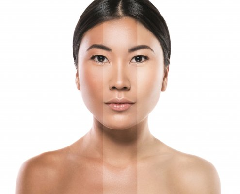 Get Glowing Skin | Shinagawa Aesthetics Blog