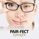PAIR-fect Eyesight for You | Shinagawa Promos & Offers