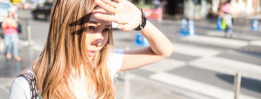 Ultraviolet Light And Your Eyes | Shinagawa Cataract Blog
