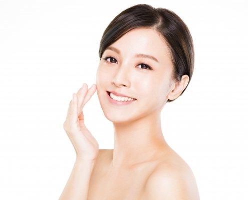 Way to Have Better Skin | Shinagawa Aesthetics Blog