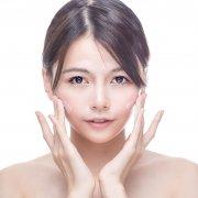 Day Time Skin Care Routine | Shinagawa Aesthetics Blog