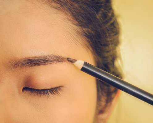 Know If Makeup is Bad For Your Eyes | Shinagawa LASIK Blog