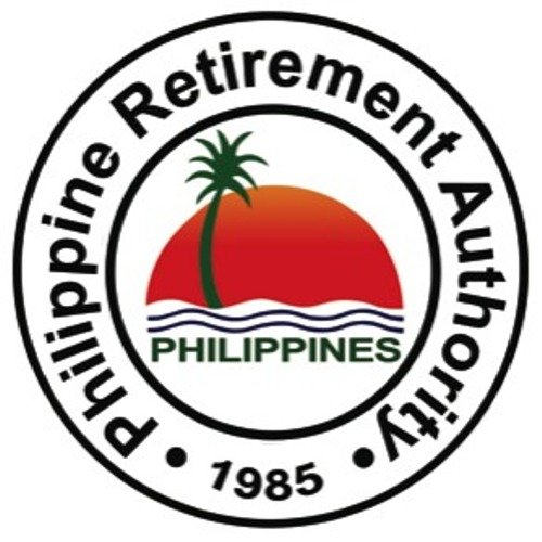 Shinagawa Granted Accreditation By The Philippine Retirement Authority