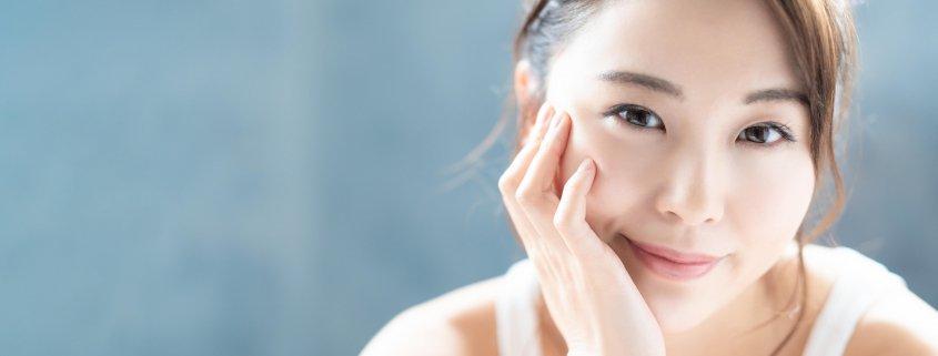 Six Skin Tightening Remedies | Shinagawa Aesthetics Blog