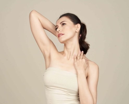 Advantages of Hair Removal | Shinagawa Aesthetics Blog
