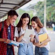 Reasons Why College Students Should Consider LASIK | Shinagawa LASIK Blog