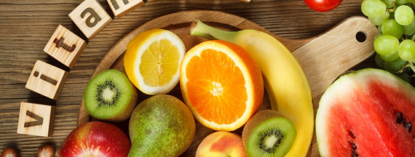The Truth About Cataract And Diet | Shinagawa Cataract Blog