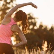 Surprising Health Benefits Of Exercising | Shinagawa Aesthetics Blog