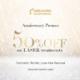 50% Off on Laser Treatments | Shinagawa Promos & Offers