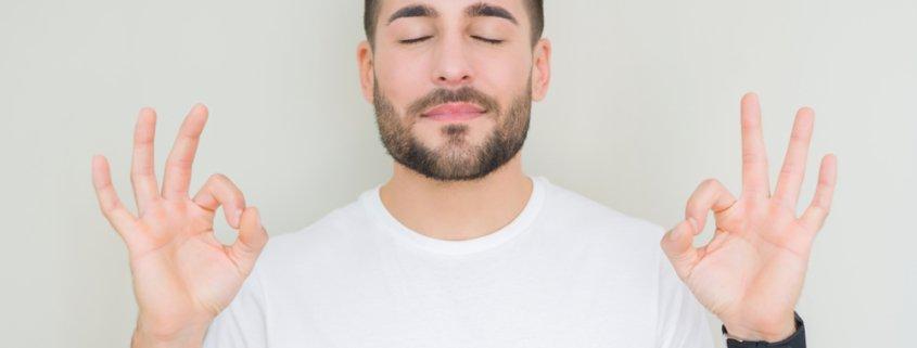 Eye Relaxation Exercises That Help Improve Your Vision | Shinagawa Cataract Blog