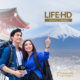 Enjoy Life In HD; Win A FREE Trip To Japan | Shinagawa Promos & Offers