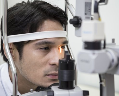Pancho Magno for Shinagawa Lasik & Aesthetics | Shinagawa LASIK Blog