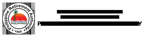 Philippine Retirement Authority Logo   Shinagawa News & Events