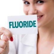 The Importance Of Fluoride Treatment   Shinagawa Dental Blog