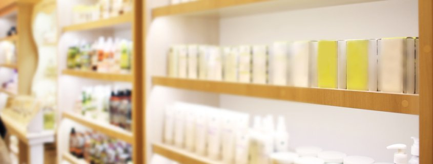 Choosing The Right Skin Products For You | Shinagawa Aesthetics Blog