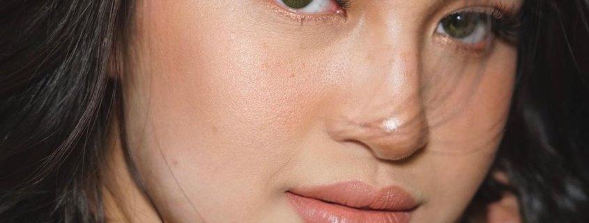 Rejuvenating Your Skin The Right Way   Shinagawa Aesthetics Blog