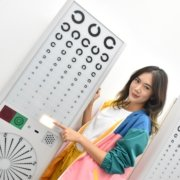 Knowing The Rewards Of Having LASIK | Shinagawa LASIK Blog