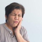 Signs of Aging Oral Health   Shinagawa Dental Blog