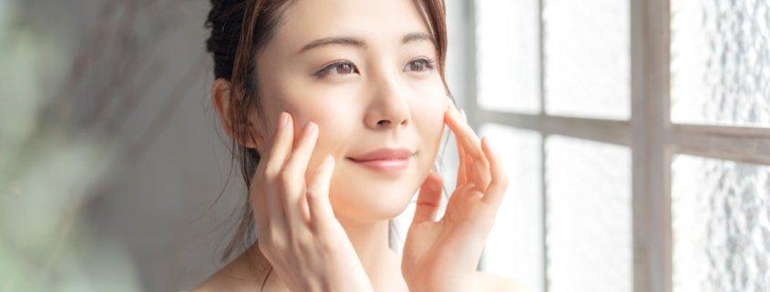 Skin Facts You Likely Don't Know | Shinagawa Aesthetics Blog