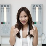 The Long-Term Effects Of LASIK | Shinagawa LASIK Blog