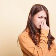 Has Bad Breath Affected Your Life Significantly   Shinagawa Dental Blog