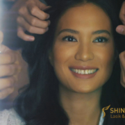 How LASIK Made Isabelle Daza A Better Individual | Shinagawa Feature Story