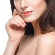 The Benefits Of Face Contouring | Shinagawa Aesthetics Blog
