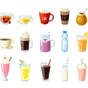 The Effects Of Popular Drinks To Your Teeth   Shinagawa Dental Blog