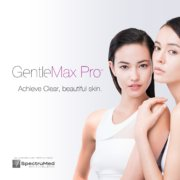 What Is GentleMax Pro? | Shinagawa Aesthetics Blog