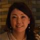 Masako Uemori