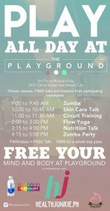 Health-Junkie-Bootcamp-Play-All-Day-at-The-Playground-2015