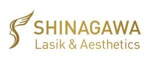 Shinagawa PH logo
