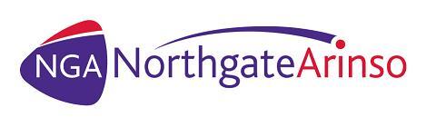 NGA Northgate Arinso Logo