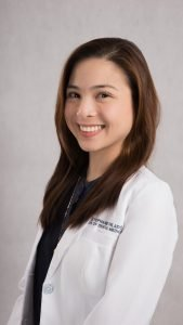Doc Hilado of Shinagawa Orthodontics