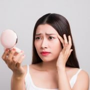 Why Your Makeup Doesn't Look Right