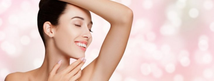 Benefits Of Laser Hair Removal For Underarm Shinagawa Aesthetics