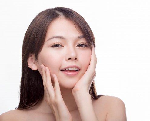 Skin Care During Daytime   Shinagawa Aesthetics Blog