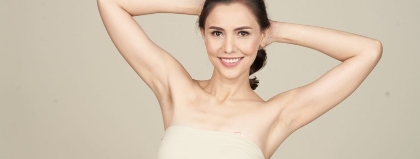 Top Benefits of Hair Removal | Shinagawa Aesthetics Blog