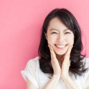Top Reasons To Smile And Keep Smiling | Shinagawa Dental Blog