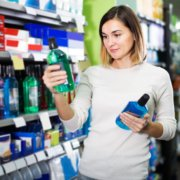 Which Mouthwash Fits You Best? | Shinagawa Dental Blog