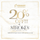 LASIK Patients for June 2019 Enjoy Discounts at Strokes by Momoi Supe! | Shinagawa Promos & Offers